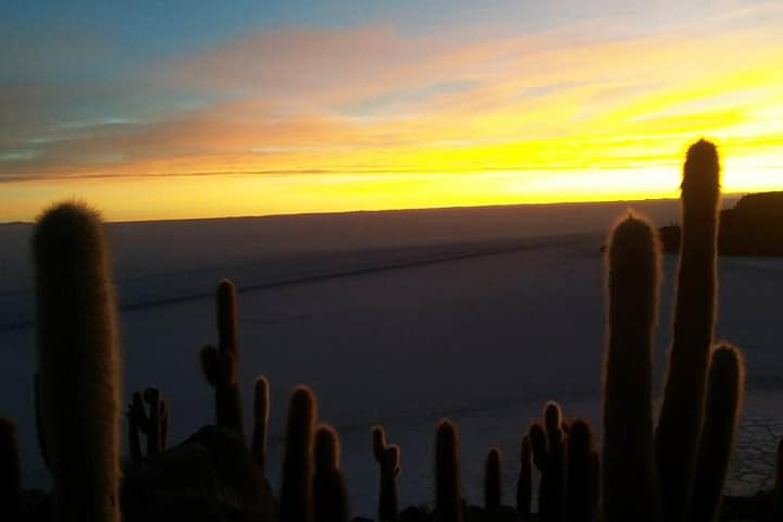 lever soleil salar uyuni