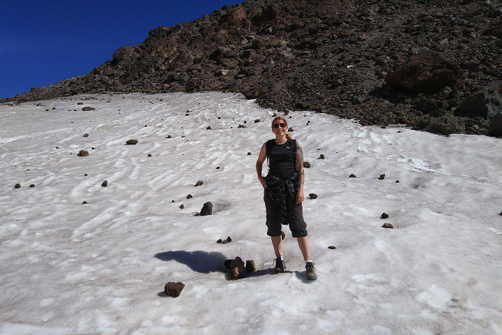 cratere-enneigé-Taranaki