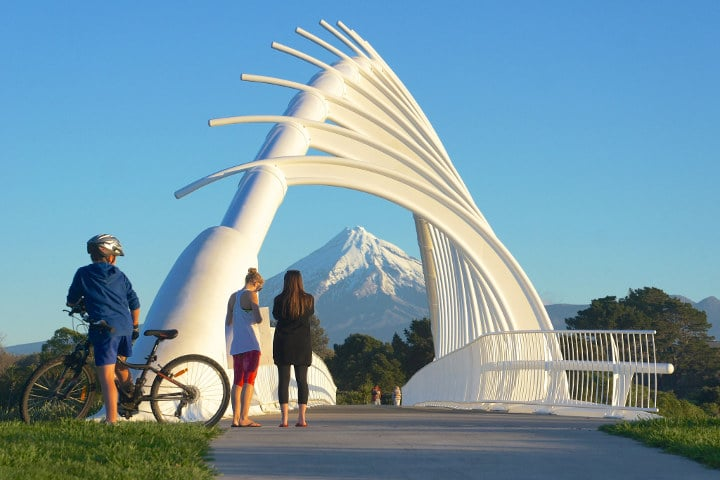 Te-rewa-rewa-bridge-2-i-travel-inz