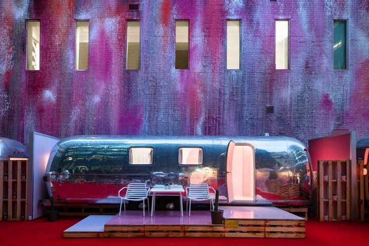 Notel Melbourne - hotel australie - hotel melbourne