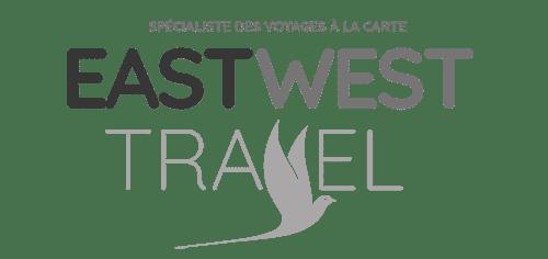logo East West Travel